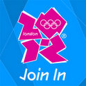 London 2012 Join In App