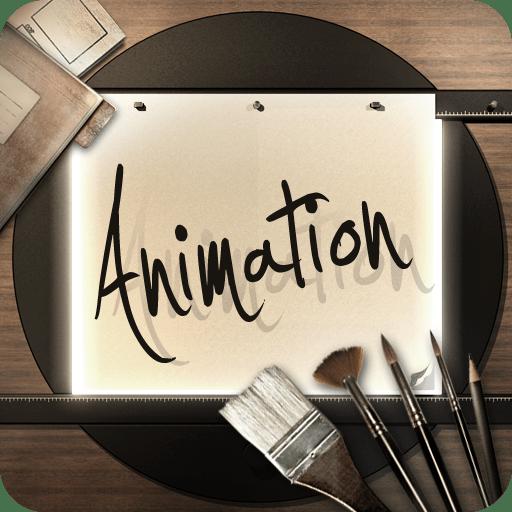 Animation Desk™ 3.4.1