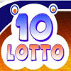 Win10lotto 5 min