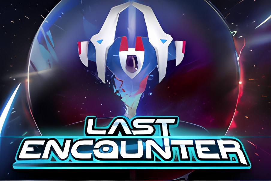 Last Encounter 1.0