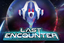 Last Encounter