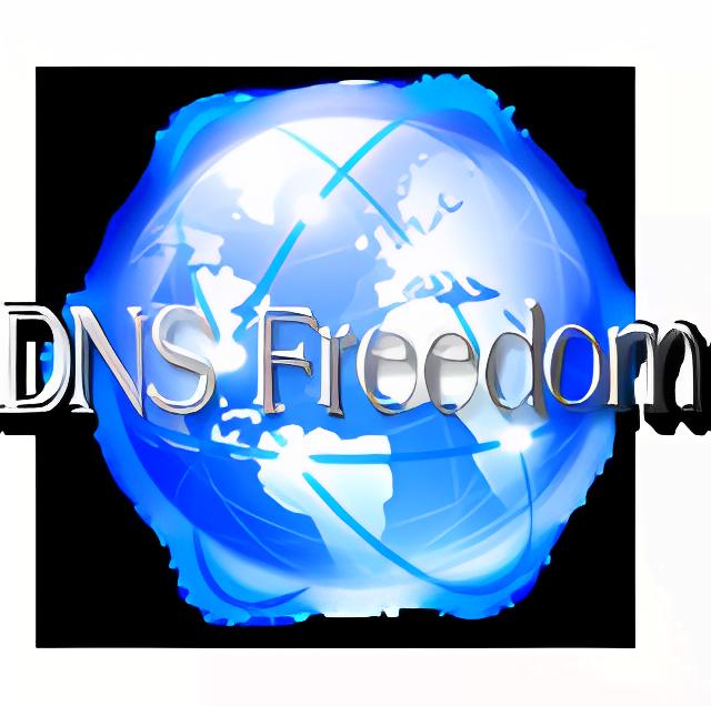 DNS Freedom