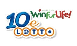 10 e Lotto per Windows XP