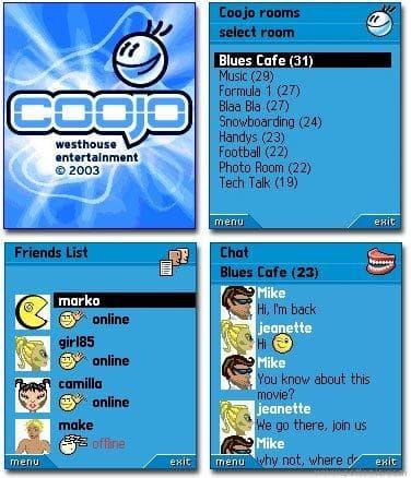Coojo