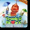 Tower Bloxx New York 1.0.15