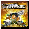 Dictator Defense  1.0.29