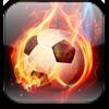 Fondo World Cup 2010 1.0 (s60 5th)
