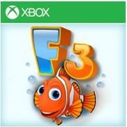 Fishdom 3: Special Edition