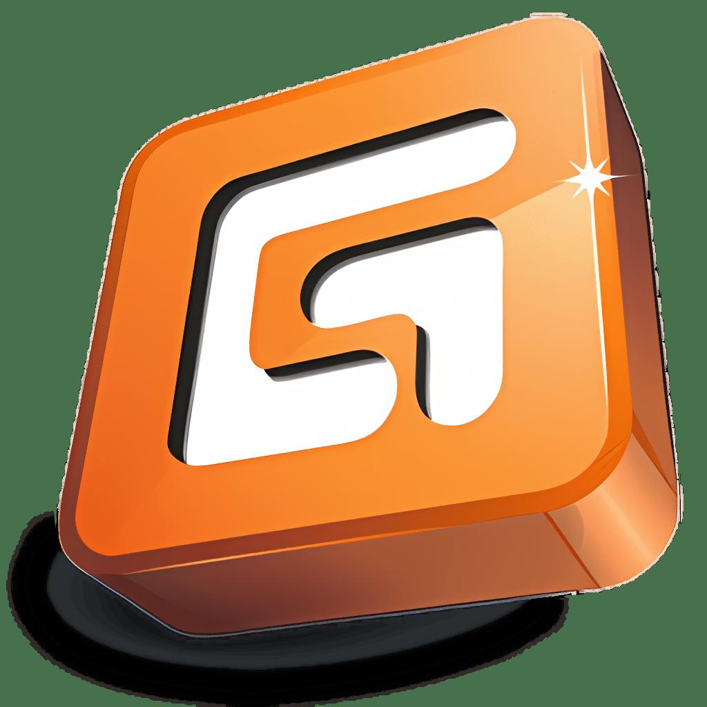 PartitionGuru Pro 4.7.0