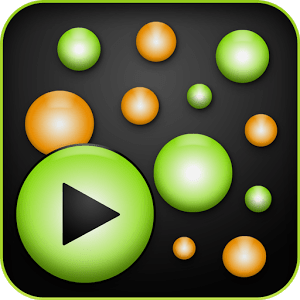 SoundSeeder Music Player