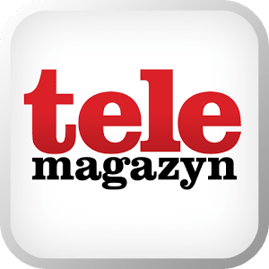 Program TV Telemagazyn