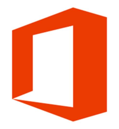 Office Casa e Estudantes 2016 para Mac