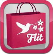Flit Shopping