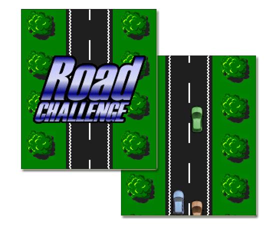 RoadChallenge