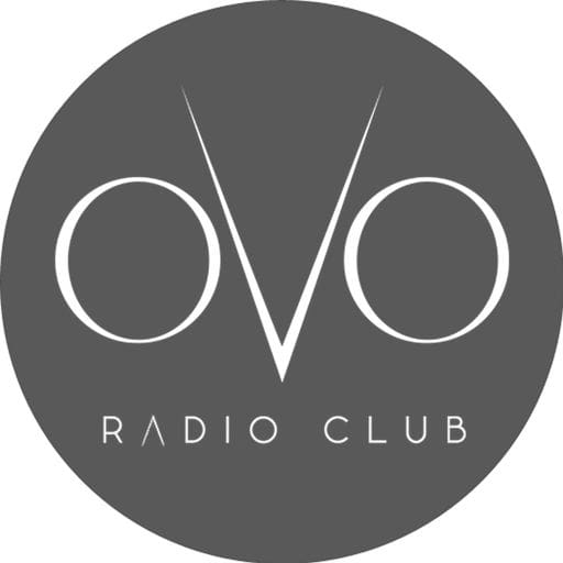 OVO Radio Club 1.1