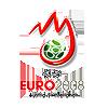Euro 2008 Wallpaper