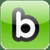 Bambuser 1.1.3.1