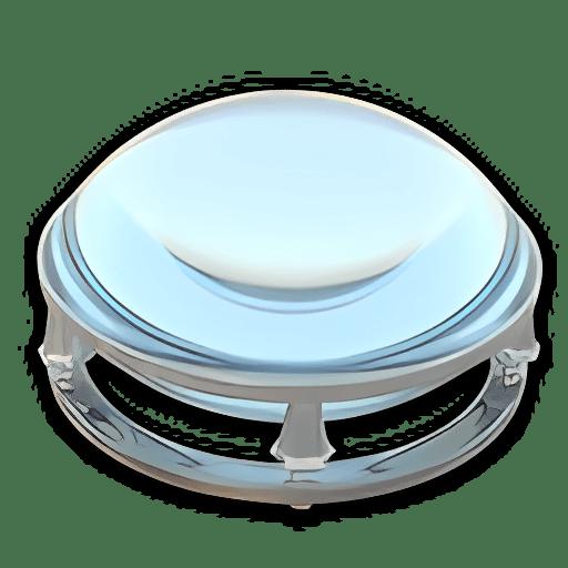 Lyn 1.3.7