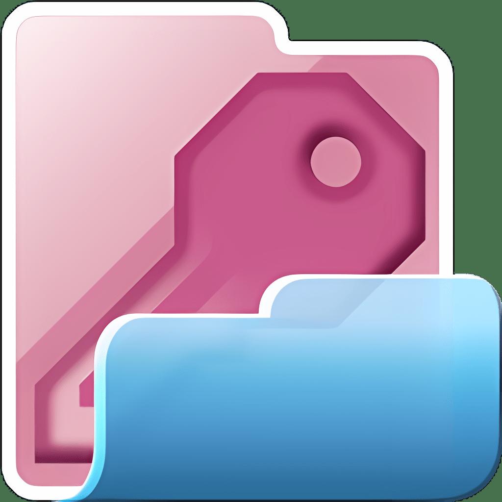 MDB Open File Tool