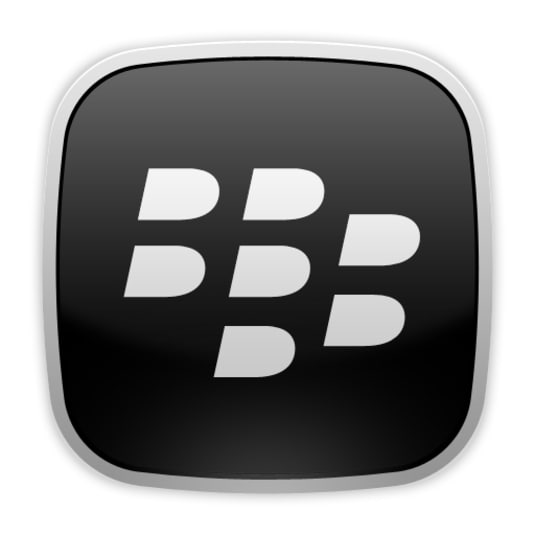 BlackBerry Desktop Software 7.1.0.42