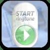 Ringtone Maker  (S60 3rd)