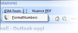 FormatNumbers