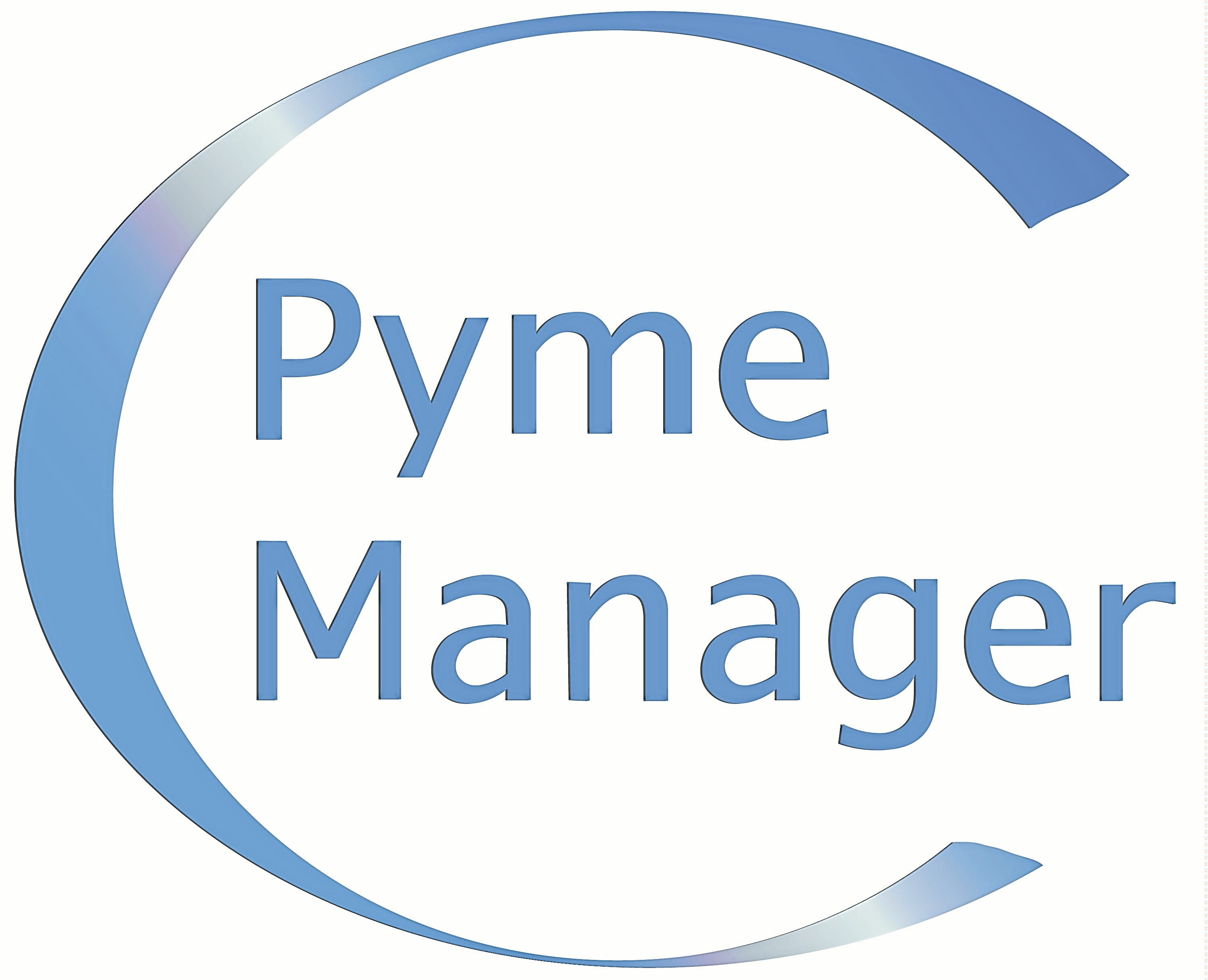 Pyme Manager Tiendas