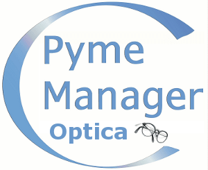 Pyme Manager Opticas