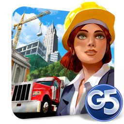 Virtual City Playground®: Building Tycoon 1.17.3