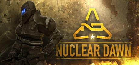 Nuclear Dawn 2016