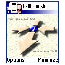 CallItemising