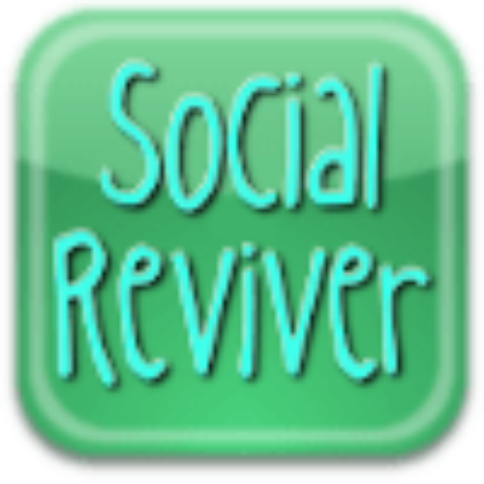 SocialReviver 4.4.8 (Chrome)