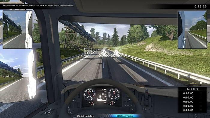 scania truck driving simulator download. Black Bedroom Furniture Sets. Home Design Ideas