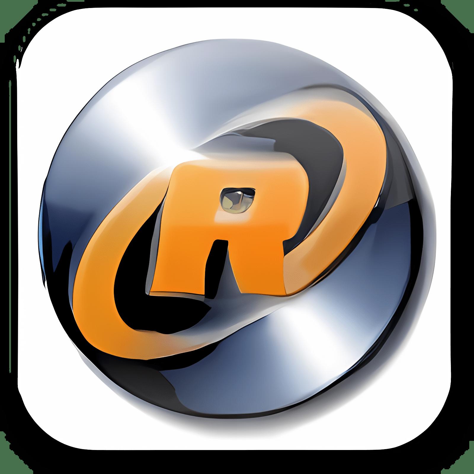 MP3 Remix for Winamp 3.8