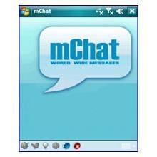 mChat