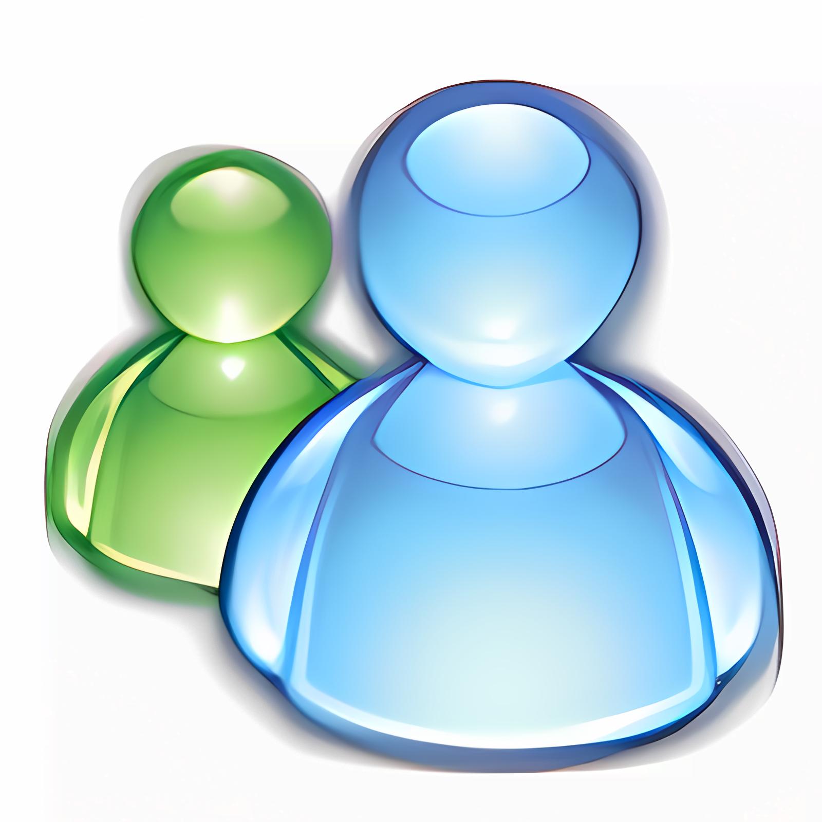Windows Live Messenger 2009 XP 14.0.8117.416