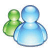 Windows Live Messenger - MSN Messenger