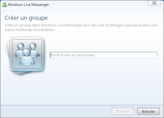 GRATUIT TÉLÉCHARGER MSN 01NET 7.5