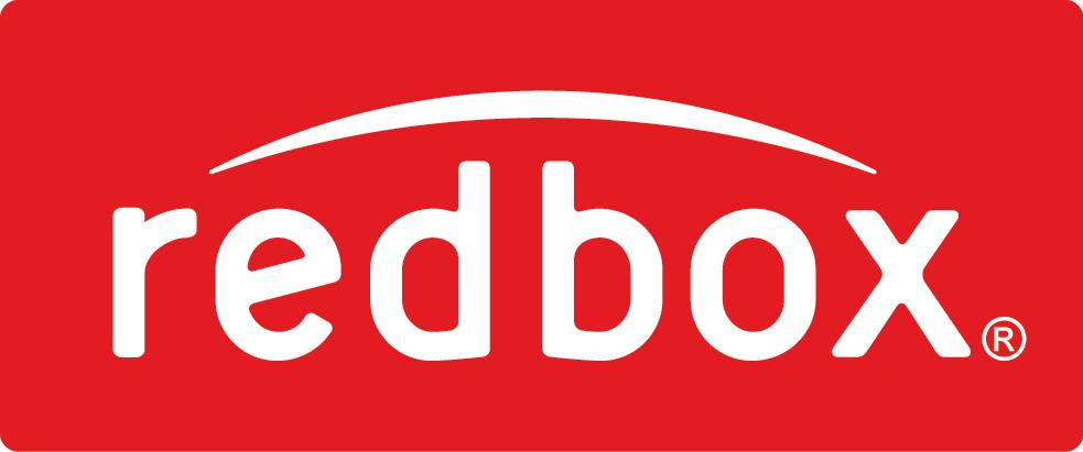 Redbox Rentals for Windows 10