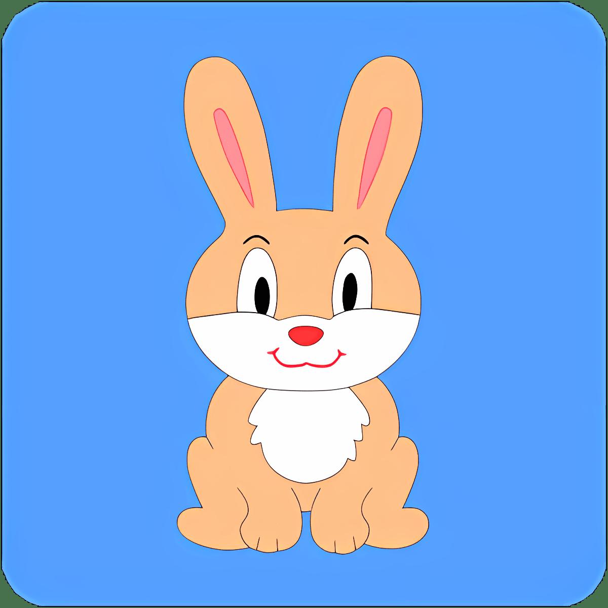 Rabbit Jump 1.24