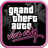 GTA Vice City 1.5