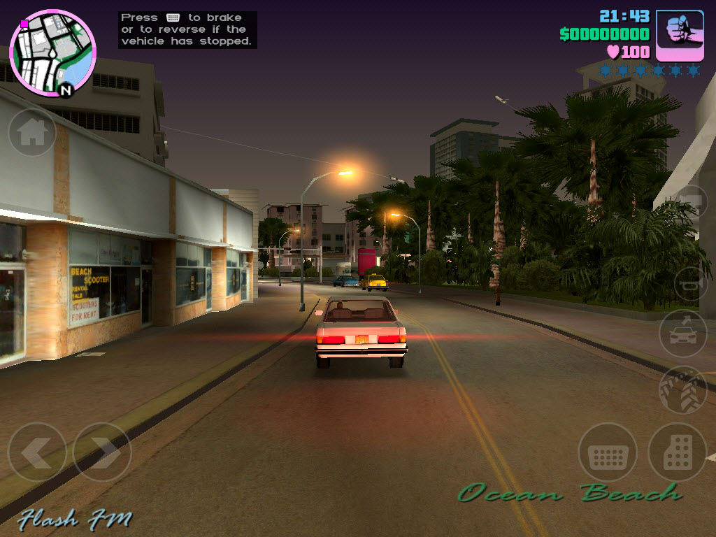 grand theft auto 5 iphone download