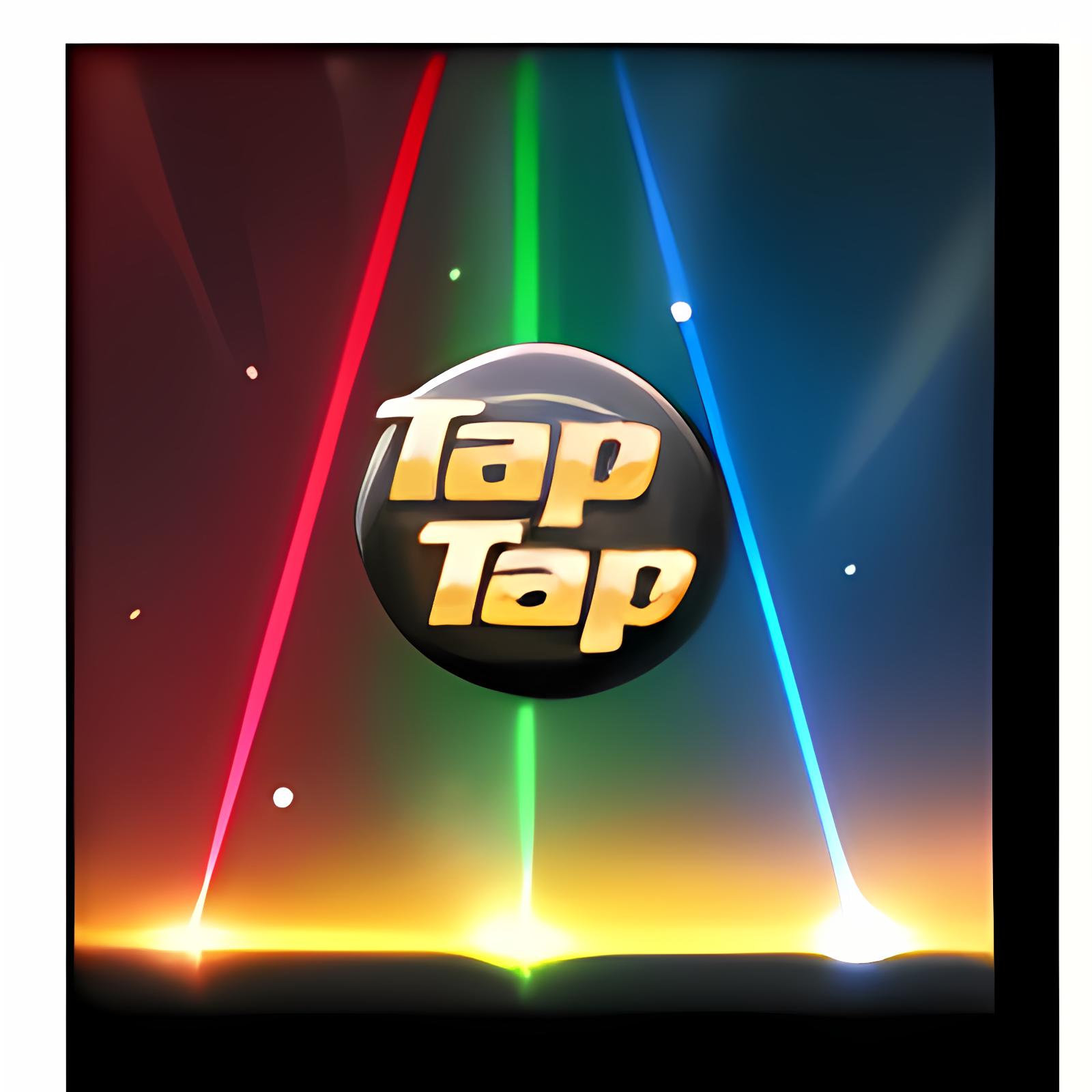 Tap Tap Revenge 1.7