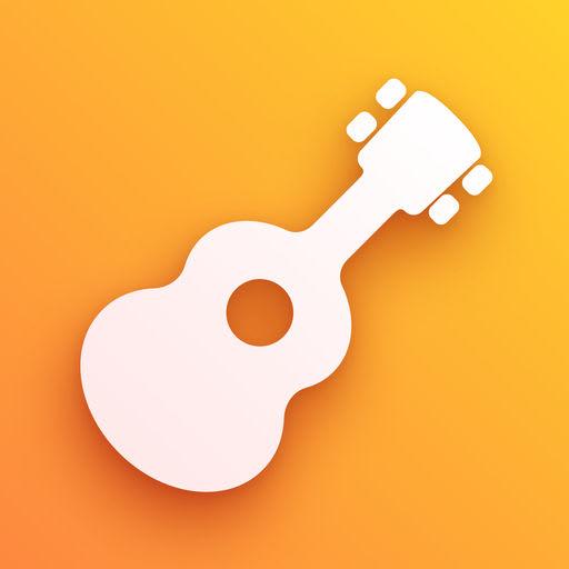 Ukulele - Play Chords on Uke 2.1