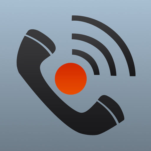 Call Recorder - IntCall 10.1