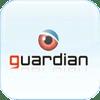 Guardian 2.3