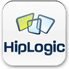 Hiplogic Live 1.00 (S60 3rd)