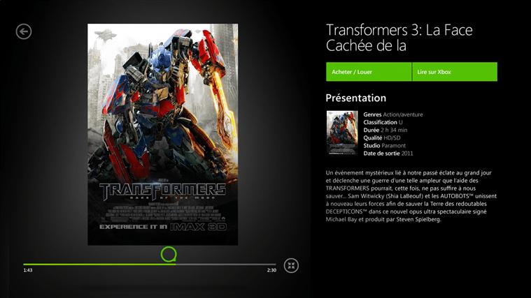 Xbox Companion