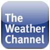The Weather Channel Max 2.2.1 para iPad