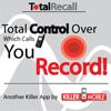 Total Recall 4.2.0